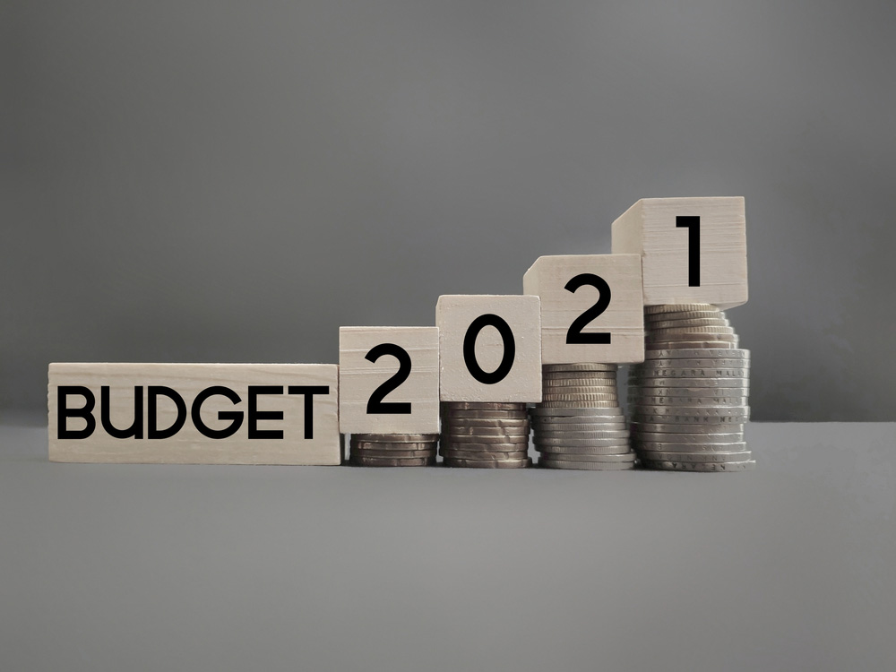 optimise-your-IT-budget